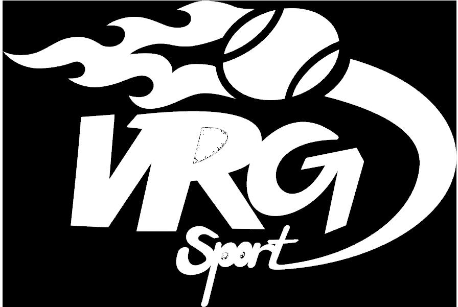 VRGsport - Escuela de Pádel y Tenis